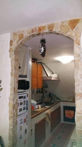 Attico / Mansarda in vendita a Formia, 3 locali, prezzo € 170.000   CambioCasa.it