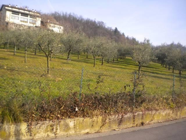 Terreno Agricolo in vendita a Brusaporto, 9999 locali, prezzo € 300.000 | CambioCasa.it