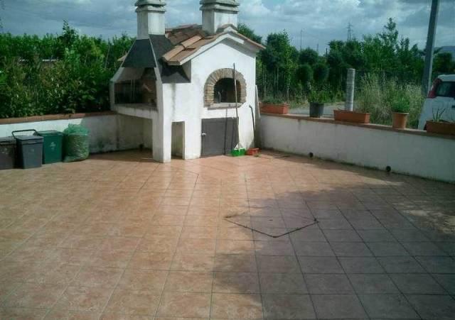 Soluzione Indipendente in vendita a Agliana, 3 locali, prezzo € 180.000 | CambioCasa.it