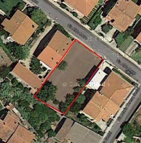 Terreno Edificabile Residenziale in vendita a Riola Sardo, 9999 locali, prezzo € 60.000 | CambioCasa.it