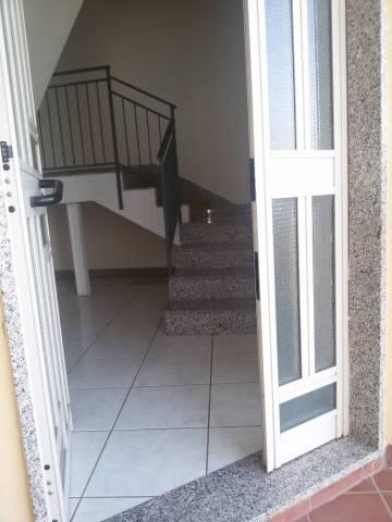 Appartamento in affitto a Montecorvino Pugliano, 9999 locali, prezzo € 250 | CambioCasa.it
