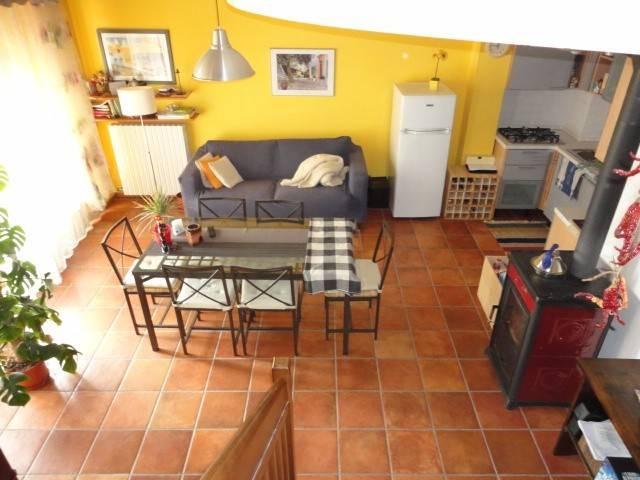 Appartamento in affitto a Guarene, 4 locali, prezzo € 480 | CambioCasa.it