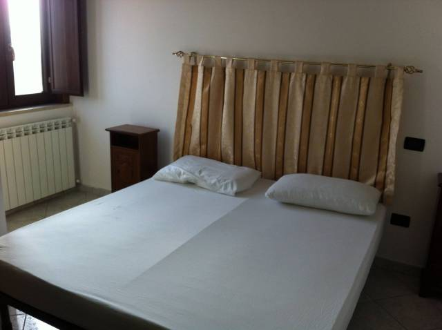 Appartamento in vendita a Avezzano, 2 locali, prezzo € 45.000 | CambioCasa.it