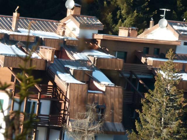 Appartamento in vendita a Madesimo, 6 locali, prezzo € 790.000 | CambioCasa.it