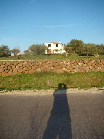 Soluzione Indipendente in vendita a Dorgali, 5 locali, prezzo € 197.500 | CambioCasa.it