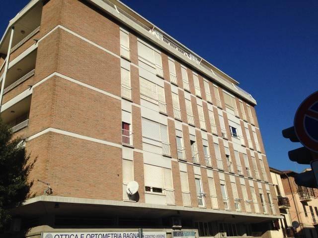 Attico / Mansarda in vendita a Perugia, 1 locali, prezzo € 35.000 | CambioCasa.it