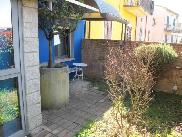 Loft / Openspace in vendita a Pistoia, 4 locali, prezzo € 190.000 | CambioCasa.it