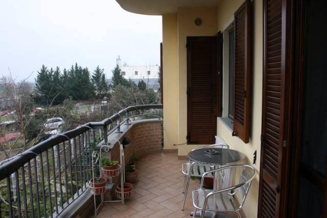 Appartamento in vendita a San Giustino, 9999 locali, prezzo € 165.000 | CambioCasa.it