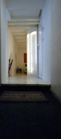 Appartamento in vendita a Trieste, 2 locali, prezzo € 159.000 | CambioCasa.it