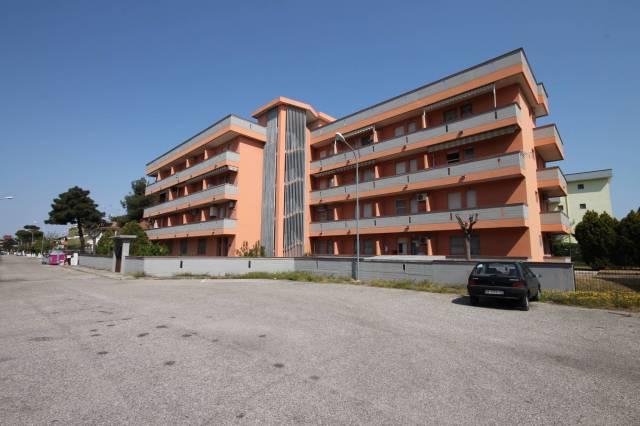 Appartamento in vendita a Comacchio, 1 locali, prezzo € 45.000 | CambioCasa.it