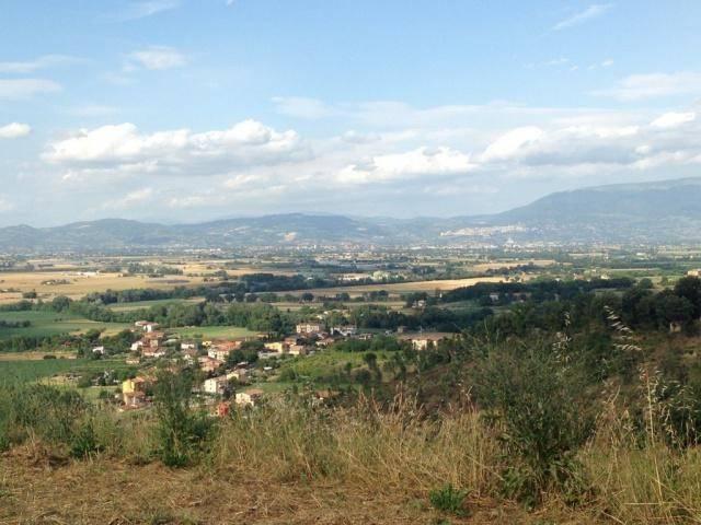 Rustico / Casale in vendita a Torgiano, 4 locali, prezzo € 120.000 | CambioCasa.it
