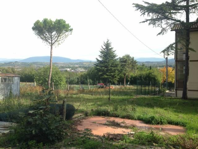 Terreno Edificabile Residenziale in vendita a Perugia, 9999 locali, prezzo € 50.000 | CambioCasa.it