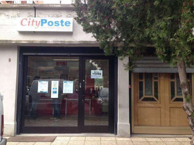 Negozio / Locale in vendita a Perugia, 1 locali, prezzo € 80.000 | CambioCasa.it