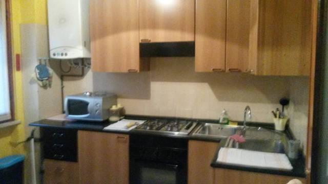 Appartamento in vendita a Zelo Buon Persico, 3 locali, prezzo € 170.000 | CambioCasa.it