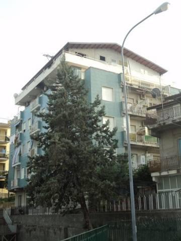 Appartamento in vendita a Patti, 9999 locali, prezzo € 70.000 | CambioCasa.it