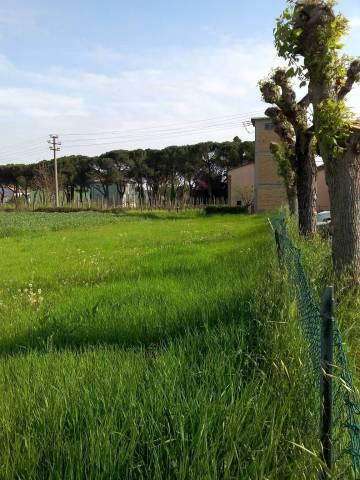 Terreno Edificabile Residenziale in Vendita a Brisighella