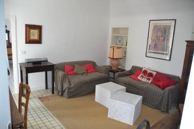 Appartamento in vendita a Vignanello, 9999 locali, prezzo € 50.000 | CambioCasa.it
