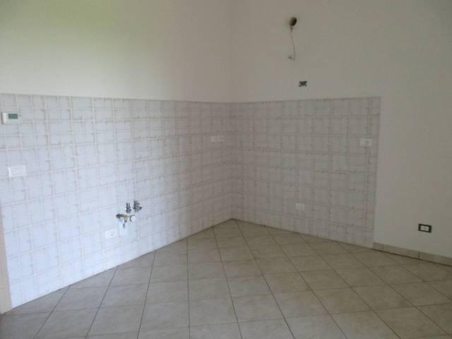 Appartamento in vendita a Sant'Agata sul Santerno, 9999 locali, prezzo € 84.000 | CambioCasa.it