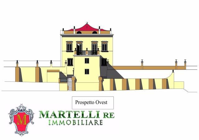 Albergo in vendita a Lucca, 6 locali, Trattative riservate | CambioCasa.it