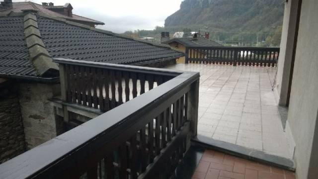 Appartamento in vendita a Tavagnasco, 5 locali, prezzo € 139.000 | CambioCasa.it