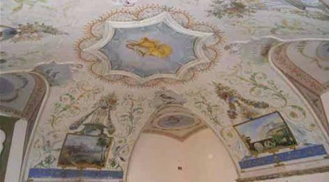 Palazzo / Stabile in vendita a Montanaro, 9999 locali, prezzo € 360.000 | CambioCasa.it
