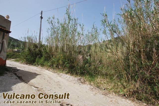 Rustico / Casale in Vendita a Lipari