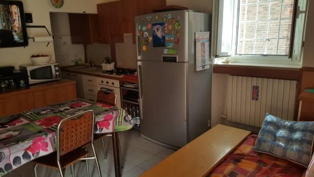 Appartamento in vendita a San Martino Siccomario, 2 locali, prezzo € 65.000   CambioCasa.it