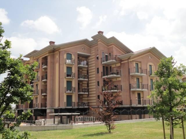Appartamento in vendita a Rivalta di Torino, 2 locali, prezzo € 149.000 | CambioCasa.it