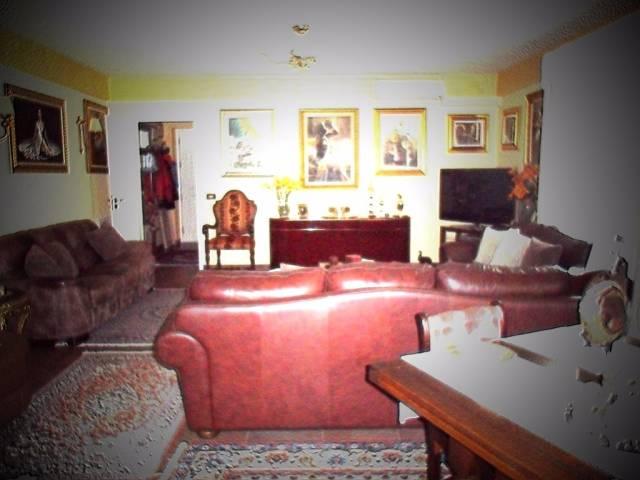 Appartamento in vendita a Ribera, 6 locali, Trattative riservate | CambioCasa.it