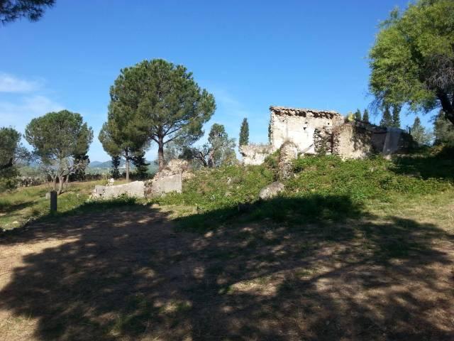 Terreno Agricolo in vendita a Gioiosa Ionica, 9999 locali, Trattative riservate | CambioCasa.it