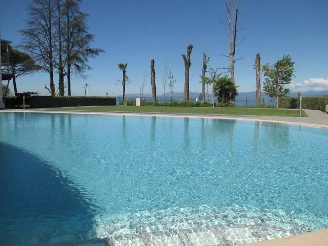 Appartamento in vendita a Peschiera del Garda, 3 locali, prezzo € 290.000 | CambioCasa.it