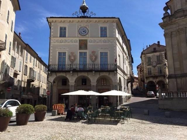 Negozio / Locale in vendita a Mondovì, 6 locali, Trattative riservate | CambioCasa.it