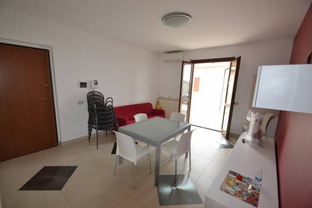 Attico / Mansarda in vendita a Grottammare, 3 locali, prezzo € 230.000 | CambioCasa.it