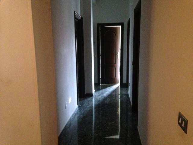 Appartamento in affitto a Avezzano, 4 locali, prezzo € 400 | CambioCasa.it