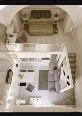 Loft / Openspace in vendita a Bra, 1 locali, prezzo € 125.000 | CambioCasa.it