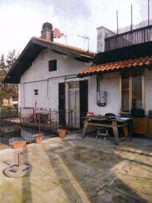 Appartamento in vendita a Chiusa di San Michele, 5 locali, prezzo € 30.000 | CambioCasa.it