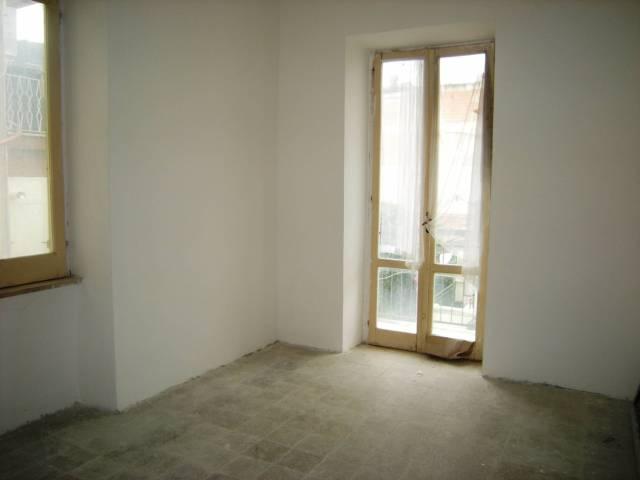 Appartamento in vendita a Castelforte, 4 locali, prezzo € 25.000 | CambioCasa.it