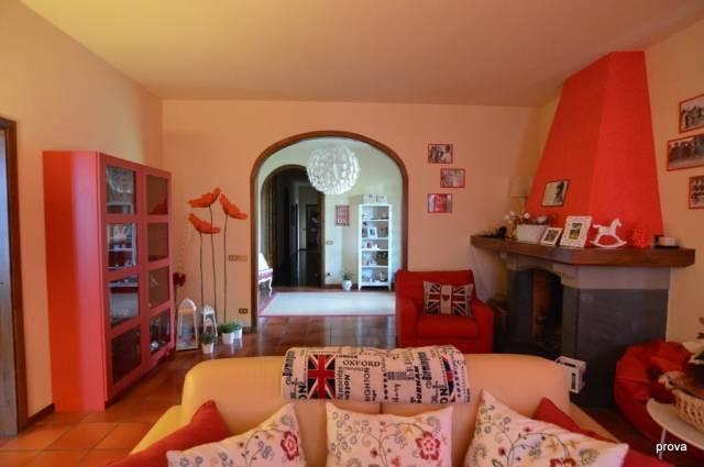 Villa in vendita a Buggiano, 9999 locali, Trattative riservate | CambioCasa.it