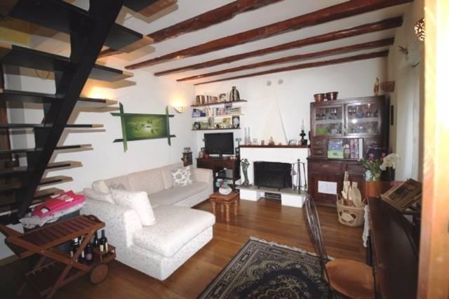 Villa a Schiera in vendita a Trieste, 2 locali, prezzo € 160.000 | CambioCasa.it