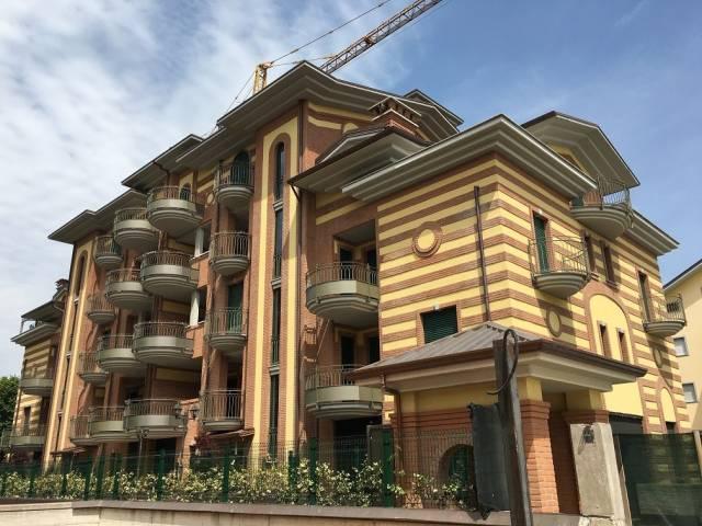 Appartamento in vendita a Orbassano, 3 locali, prezzo € 149.000   CambioCasa.it