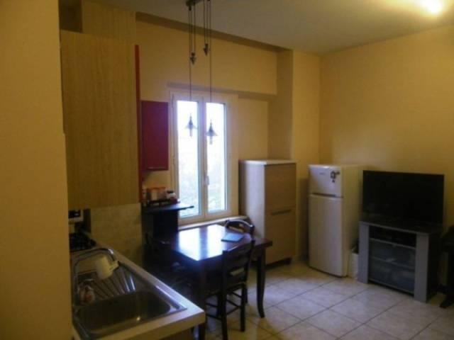 Appartamento in vendita a Ancona, 3 locali, prezzo € 132.000 | CambioCasa.it