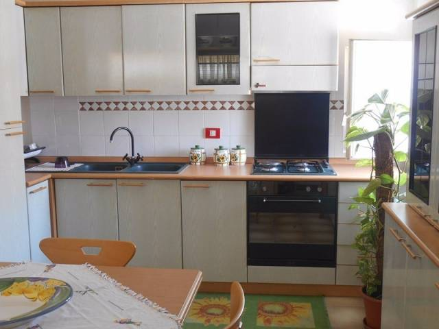 Attico / Mansarda in affitto a Messina, 2 locali, prezzo € 450 | CambioCasa.it