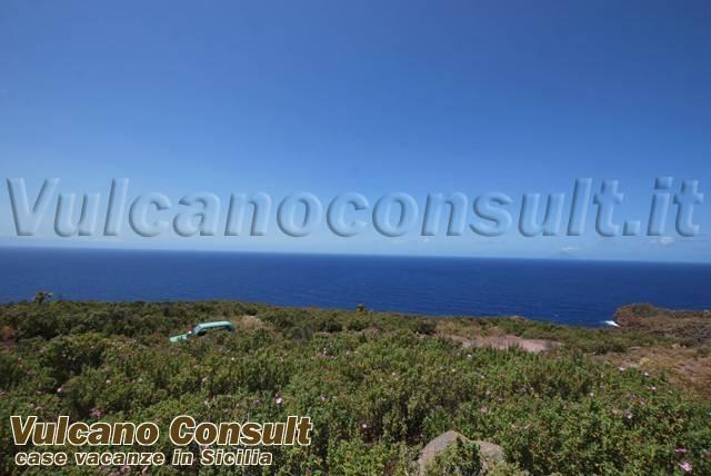 Terreno Agricolo in vendita a Lipari, 9999 locali, Trattative riservate | CambioCasa.it