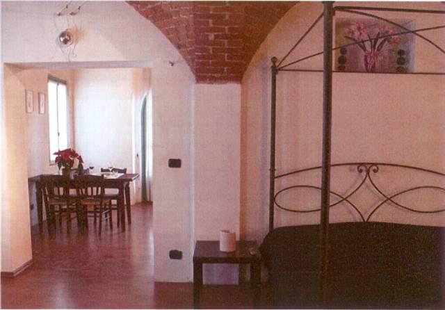 Appartamento in vendita a Rocchetta Tanaro, 3 locali, prezzo € 120.000   CambioCasa.it