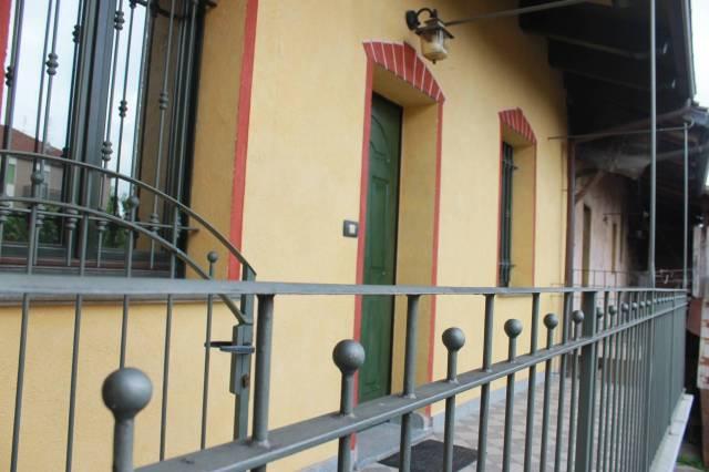 Appartamento in vendita a Rivalta di Torino, 3 locali, prezzo € 150.000 | CambioCasa.it