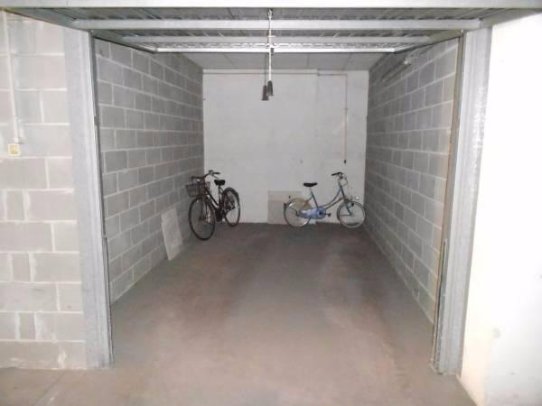 Box / Garage in vendita a Ferrara, 9999 locali, prezzo € 55.000 | CambioCasa.it