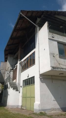 Soluzione Indipendente in vendita a Quagliuzzo, 4 locali, prezzo € 99.000 | CambioCasa.it