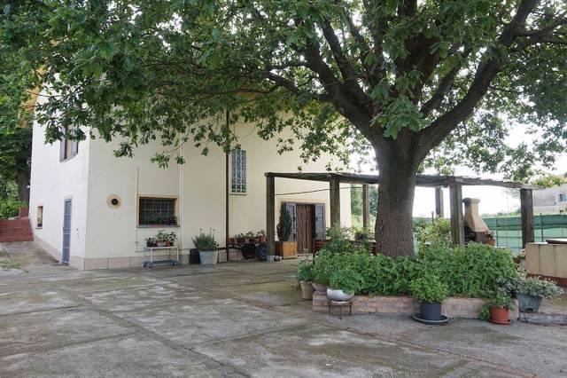 Villa in vendita a Ravenna, 6 locali, prezzo € 299.000 | CambioCasa.it