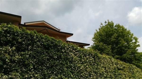 Villa in vendita a Caluso, 5 locali, prezzo € 350.000 | CambioCasa.it