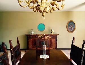 Villa in vendita a Castel San Pietro Terme, 6 locali, prezzo € 1.700.000 | CambioCasa.it